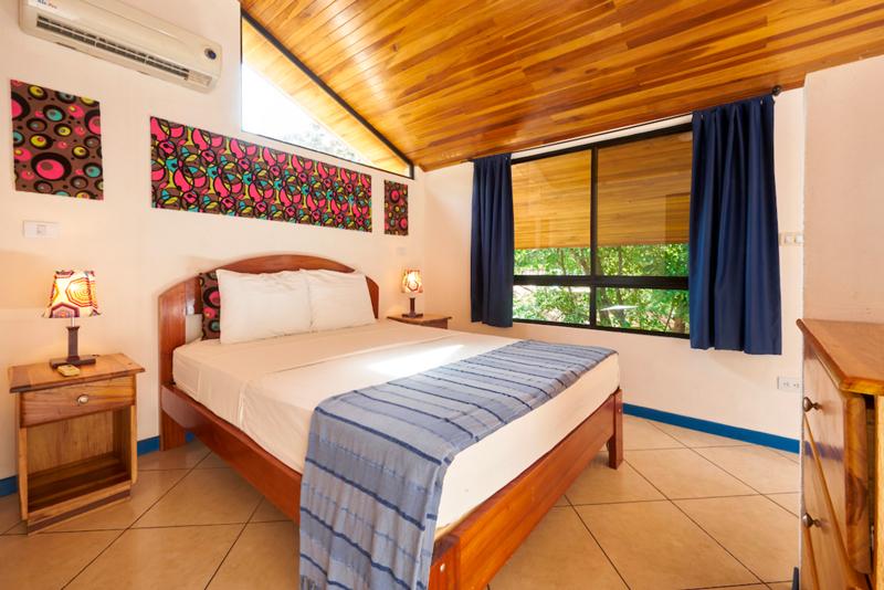 Tamarindo Apartment Hotel Tamarindo Blue