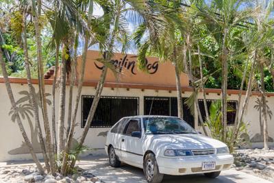 playa tamarindo hotel