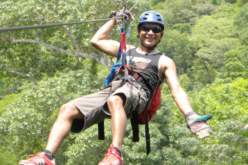 Tamarindo Tours Xplore Costa Rica