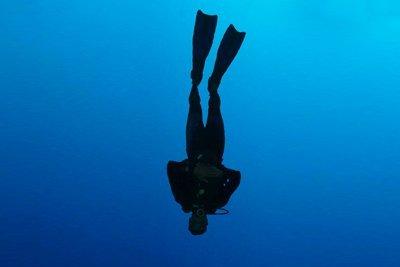 tamarindo water sports