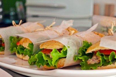 tamarindo sandwich restaurant