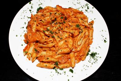 tamarindo italian restaurant