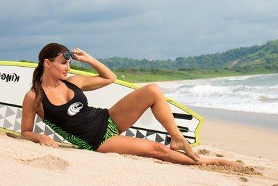 tamarindo swimwear