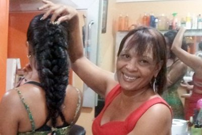 tamarindo salon