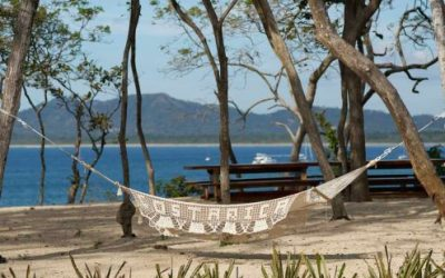 Destination Overview: Tamarindo Travel Guide