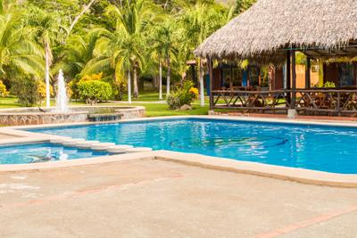 playa flamingo hotel