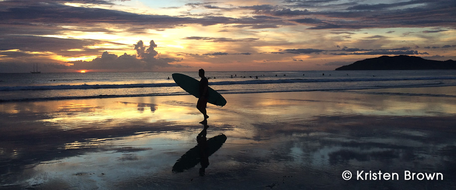 tamarindo photo gallery