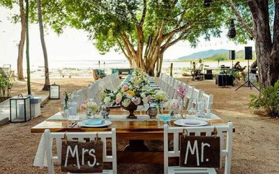 Destination Wedding in Tamarindo: Guest Guide