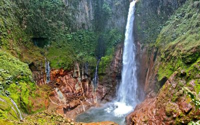 Not Your Average Trip: 7 Costa Rican Attractions You're Not Planning on… But Should