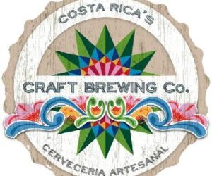 A Tribute to Costa Rican Craft Beer