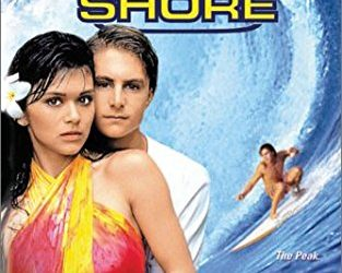 "WRSC's Definitive Ranking of the ""Best"" Worst Surf Films"