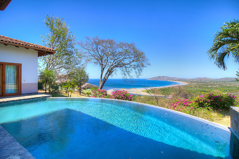 Tamarindo Vacation Rentals Stay in Tamarindo