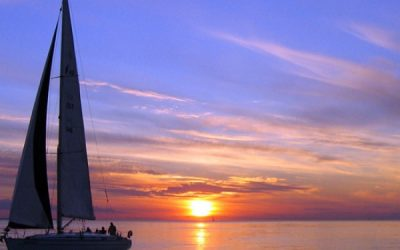 9 Ways to Upgrade Your Tamarindo Vacation