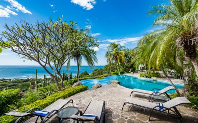 Planning A Corporate Retreat in Costa Rica: Why Tamarindo (+ 3 Incredible Venues)