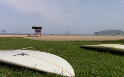 Playa Tamarindo – Saturday, June 09, 2018