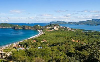 Your Costa Rica Corporate Retreat: 7 Signs That It's a Terrible Idea