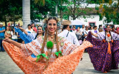What is Guanacaste Day? (aka What's Today's Holiday All About?)