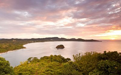 18 Can't-Miss Things to Do in Playa Flamingo, Costa Rica