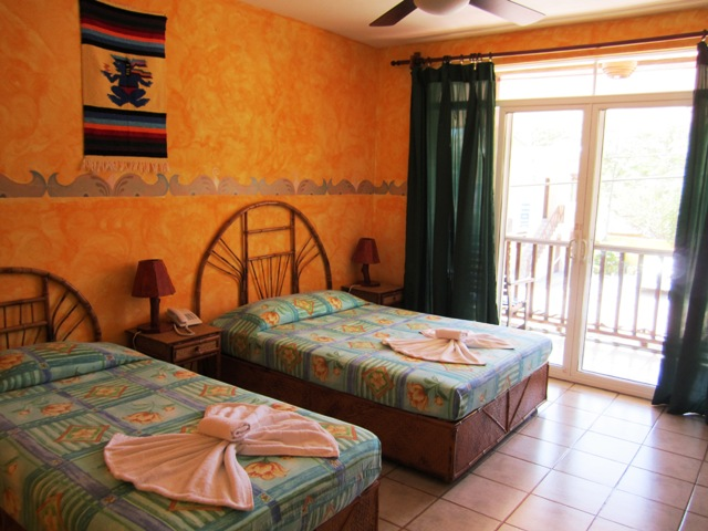 Costa Rica Vacation Rental
