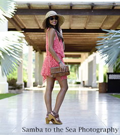 Tamarindo Fashion