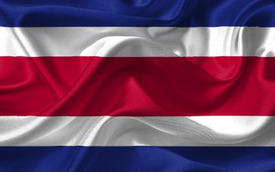7 Fun Facts about Costa Rican Independence Day (September 15)