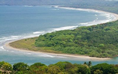 5 Ocean-View Tamarindo Vacation Rentals with Air-Conditioning