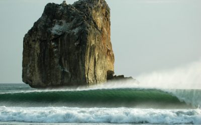 Witch's Rock & Ollie's Point: A Guide to Costa Rica's World Class Breaks