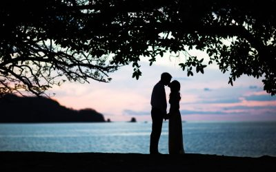 4 Costa Rican Wedding Traditions to Incorporate into Your Tamarindo Wedding