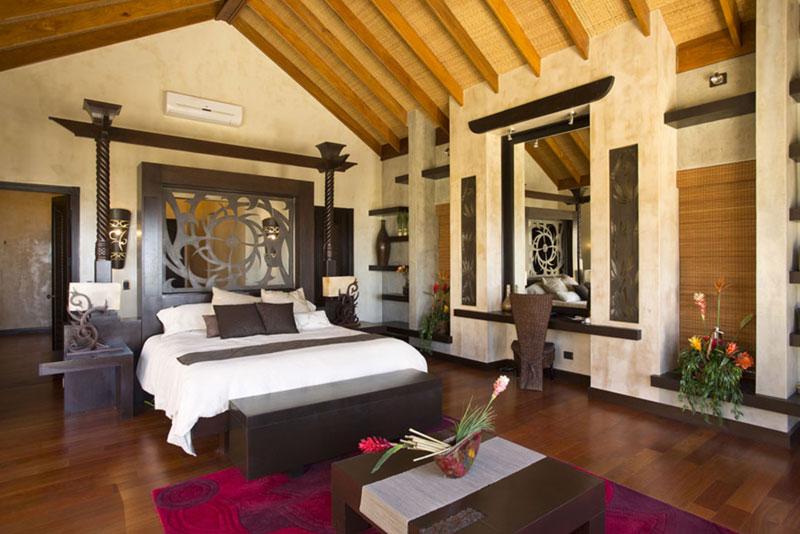 tamarindo-vacation-rental-casa-bali2