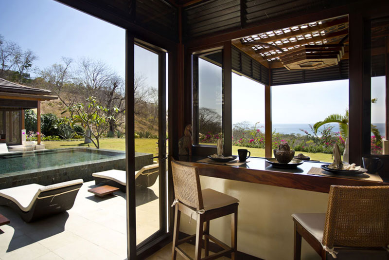 tamarindo-vacation-rental-casa-bali4