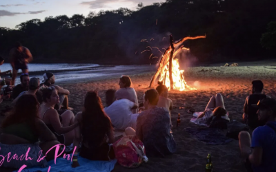 Three tours in Tamarindo that represent the best value!!