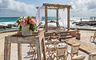6 Tips for Your Destination Wedding in Costa Rica